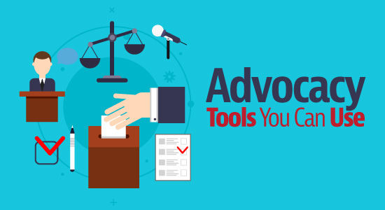 Advocacy Tools.jpg