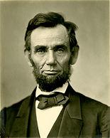 Abraham_Lincoln_O-77_matte_collodion_pri