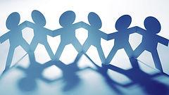 nonprofit-organizations-print-solutions-