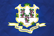 Connecticut-Flag-US-State-.jpg
