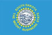 south-dakota1.jpg