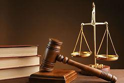 court-cases.jpg