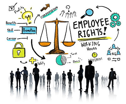 employment-law-workers-rights-uber-statu