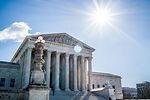 Supreme-Court-WashingtonDC.jpg