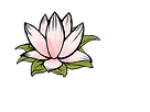 lotus flower simplified OLIVE.png