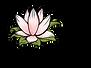 lotus flower simplified OLIVE.png