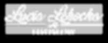 Logo Weiss transparent lang.png
