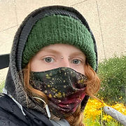 Kat resized mask.jpg