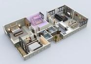 arachnid-graphics-floor-plans (2).jpg