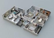 arachnid-graphics-floor-plans (1).jpg