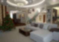 livingroom-3d-render.jpg