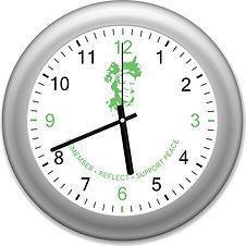Maathai-Mandela-Clocks-v2-2.jpg