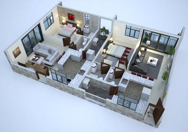 arachnid-graphics-floor-plan.jpg