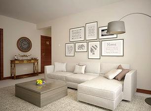 arachnid-graphics-livingroom1 (2).jpg