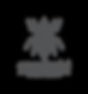arachnid graphics logo