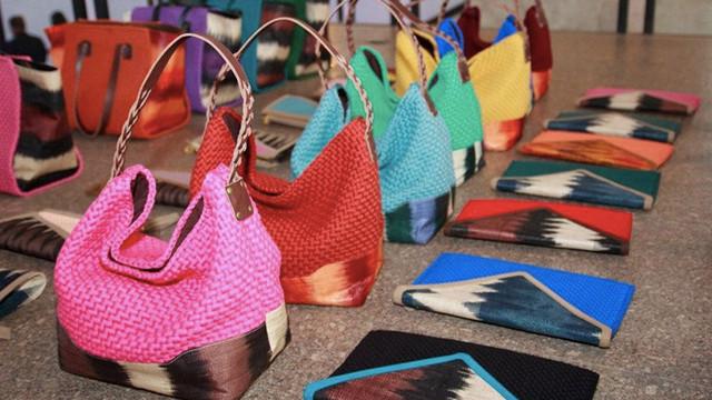 Image Credit: Ed San Juna via Rappler.com