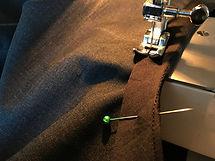 CU Sewing Machine.jpeg