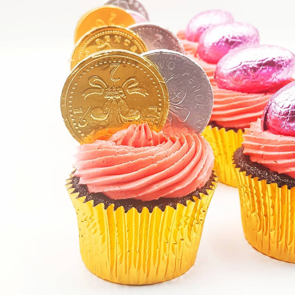 cake-cupcake.jpg