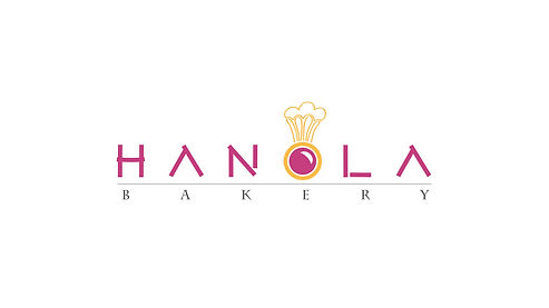 hanola bakery logo.jpg