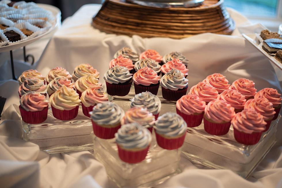Wedding_-758.jpg