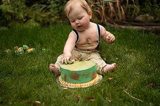 Cake Smash TT-48.jpg