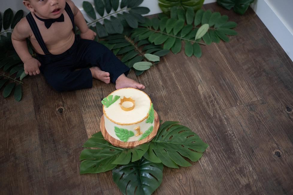 CAKE SMASH-9.jpg