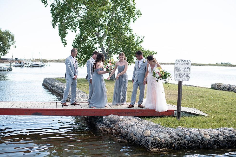 Wedding_-535.jpg