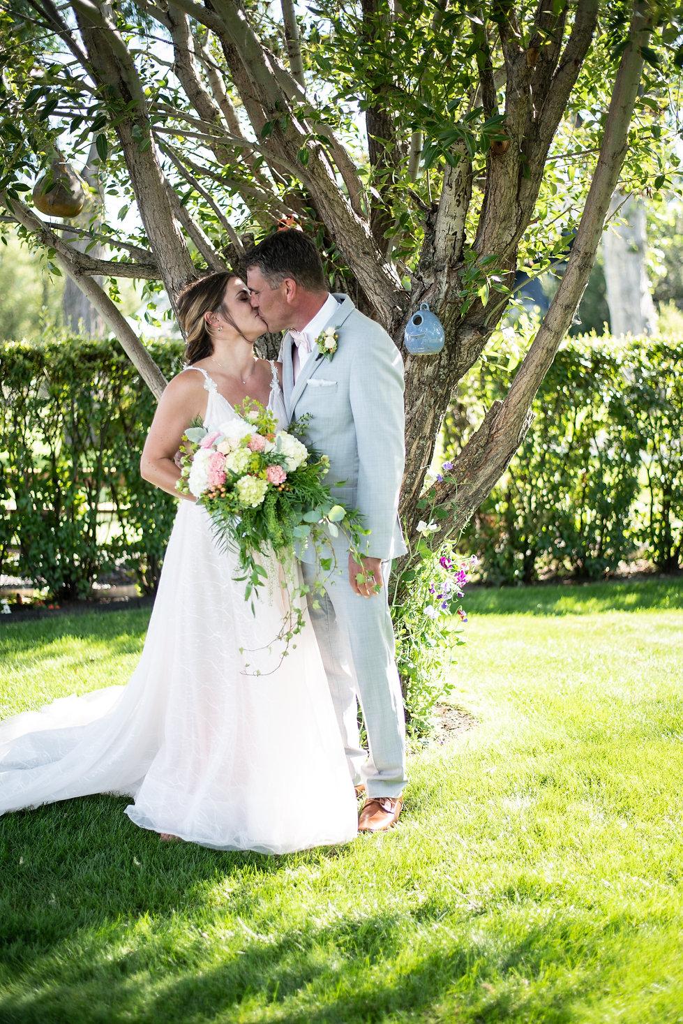 Wedding_-503.jpg