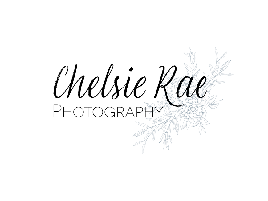 Logo Blue_.png