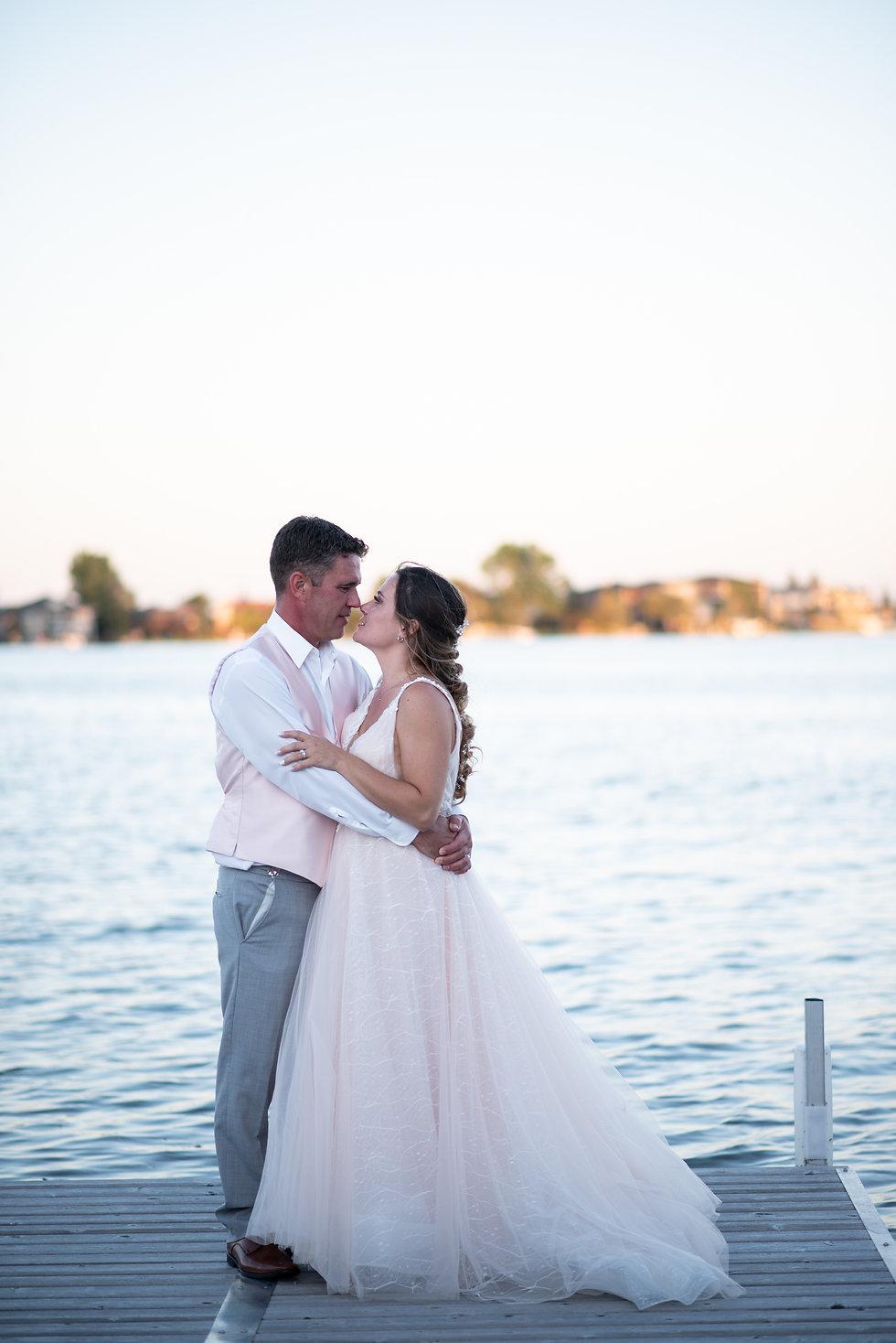 Wedding_-905.jpg