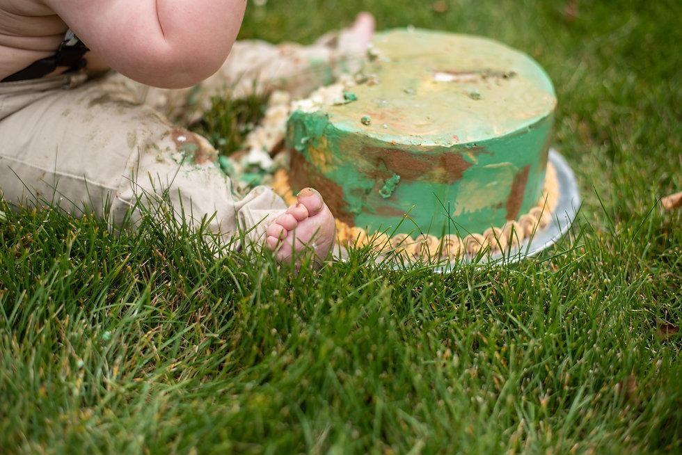 Cake Smash TT-67.jpg