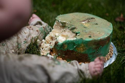 Cake Smash TT-68.jpg