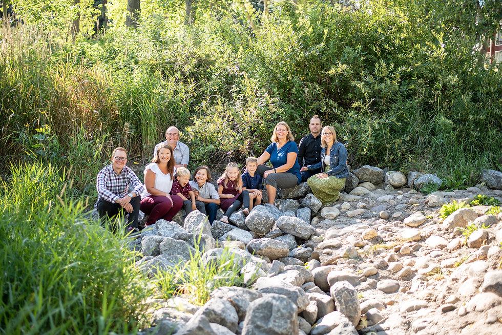 Family 2020-298.JPG