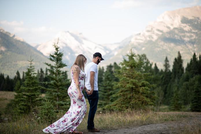Mountain Maternity-22.JPG