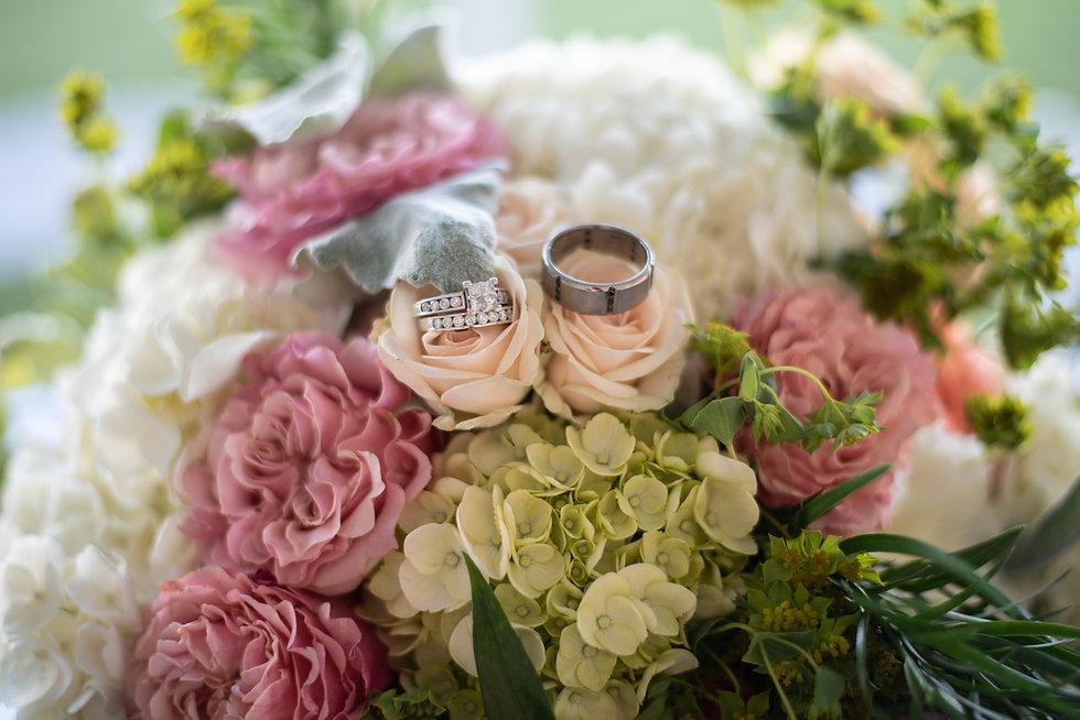 Wedding_-663.jpg