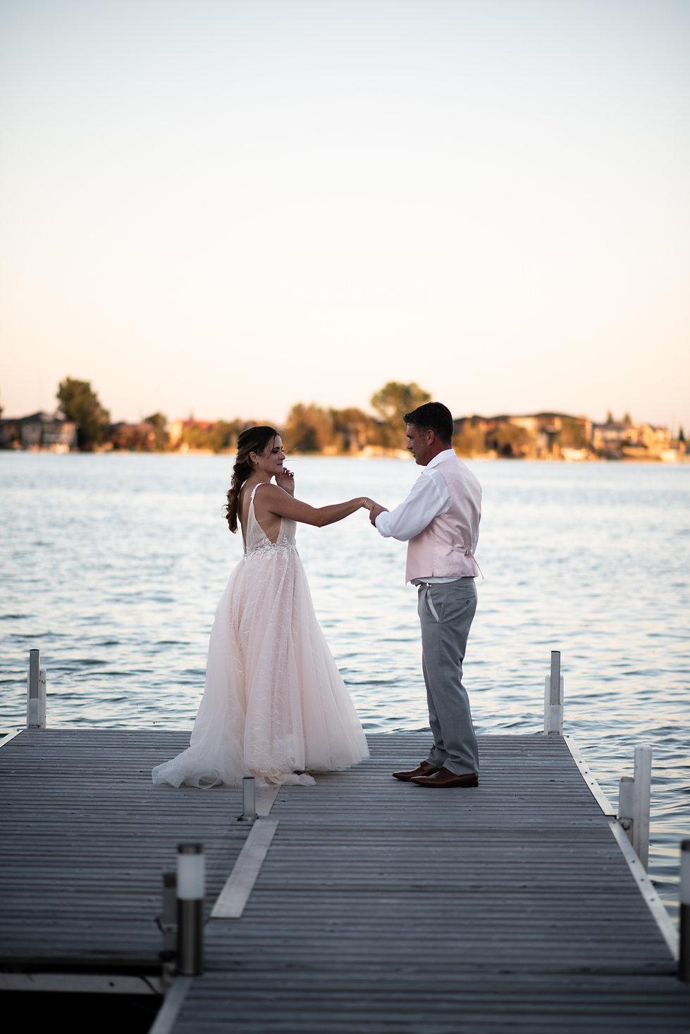 Wedding_-891.jpg