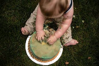 Cake Smash TT-50.jpg