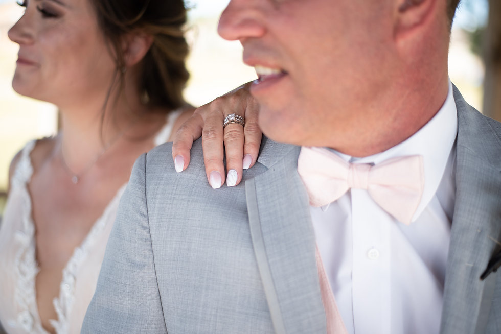 Wedding_-610.jpg