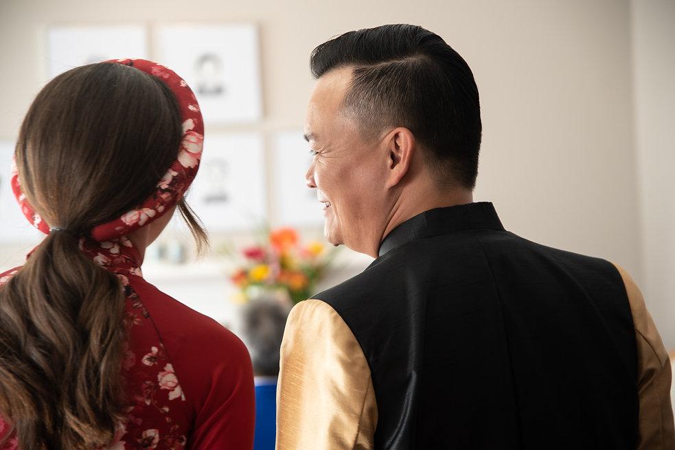 Tea Ceremony-64.JPG