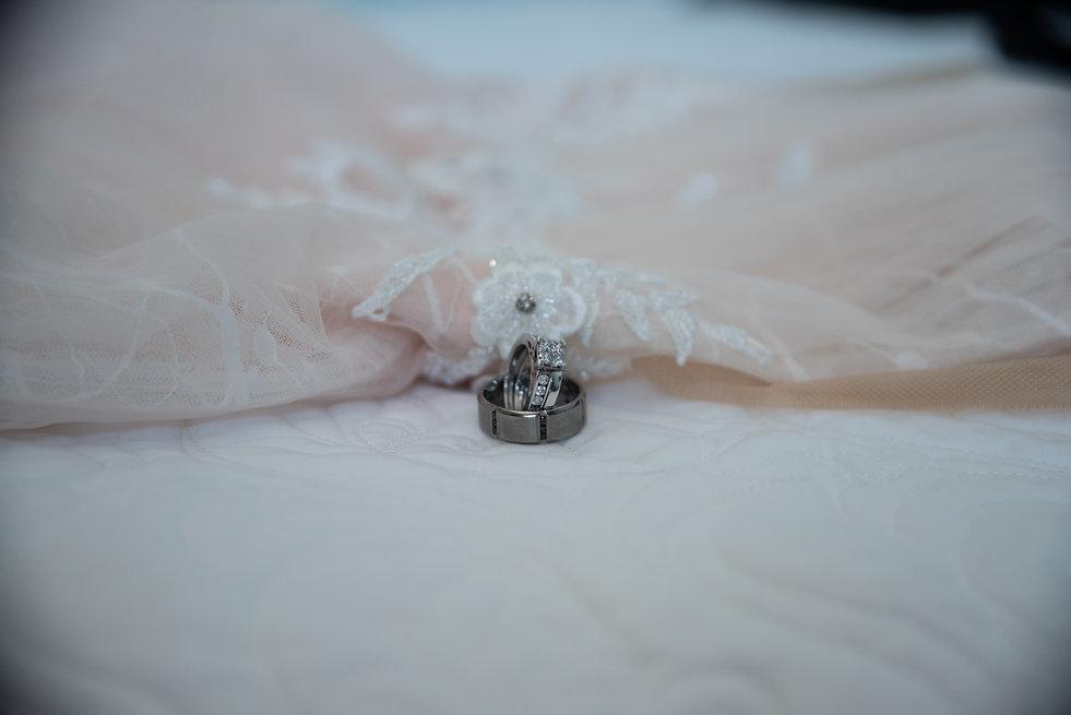 Wedding_-138.jpg