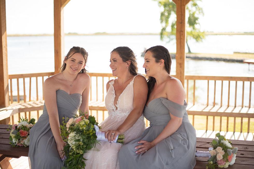 Wedding_-593.jpg