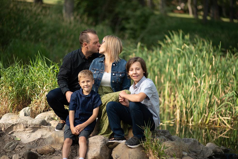 Family 2020-270.JPG