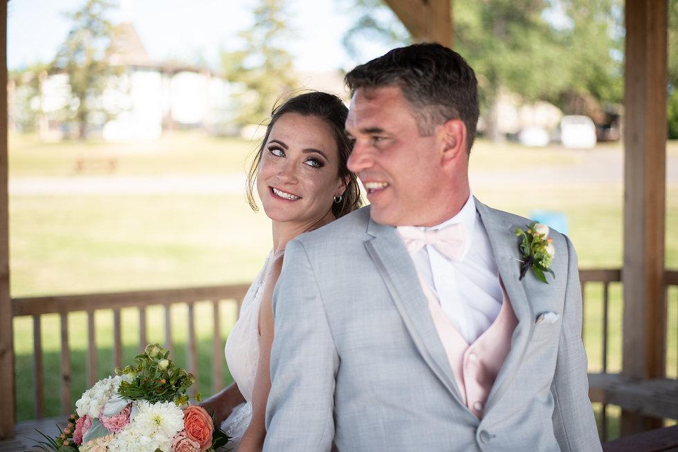 Wedding_-605.jpg