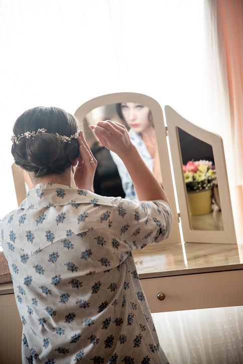 Today a bride-24.JPG