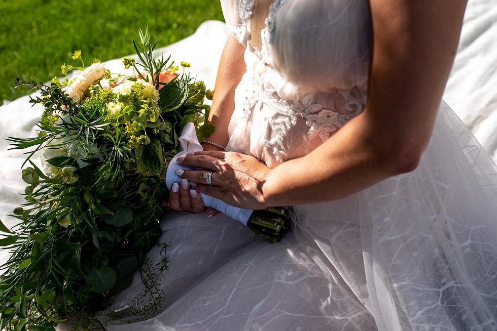 Wedding_-474.jpg