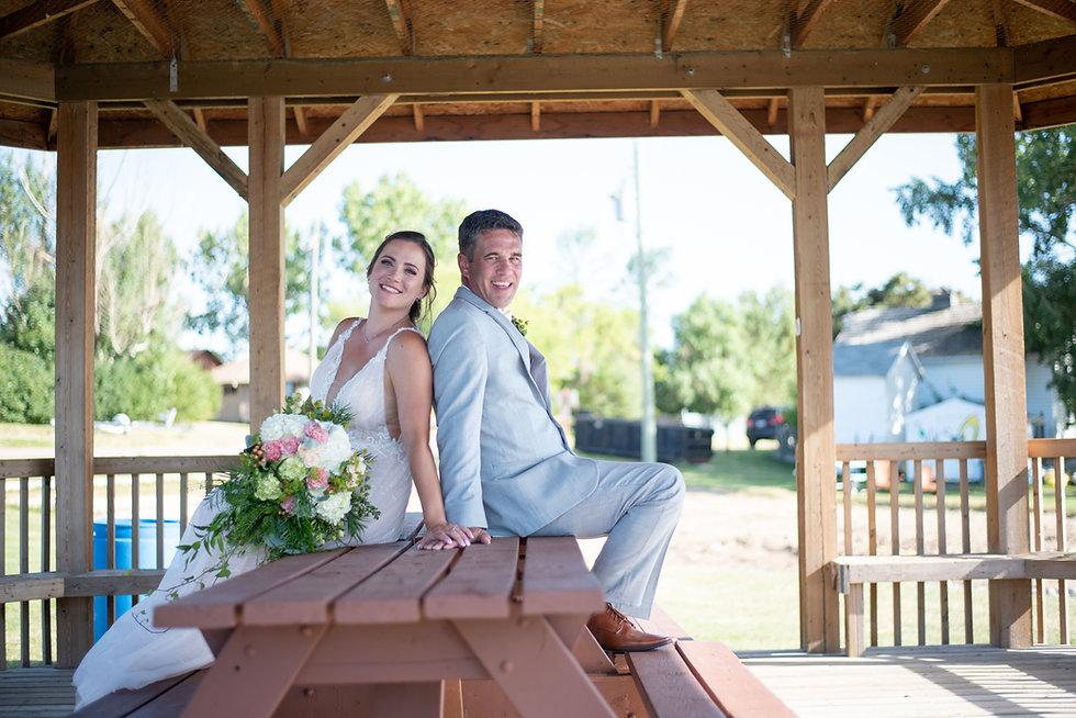 Wedding_-600.jpg