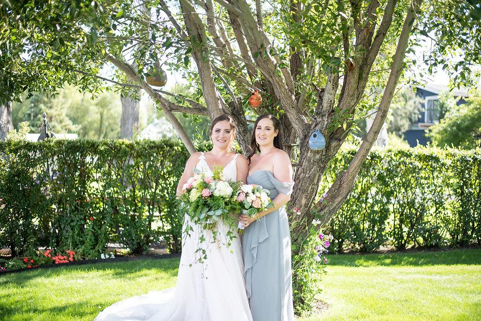 Wedding_-480.jpg