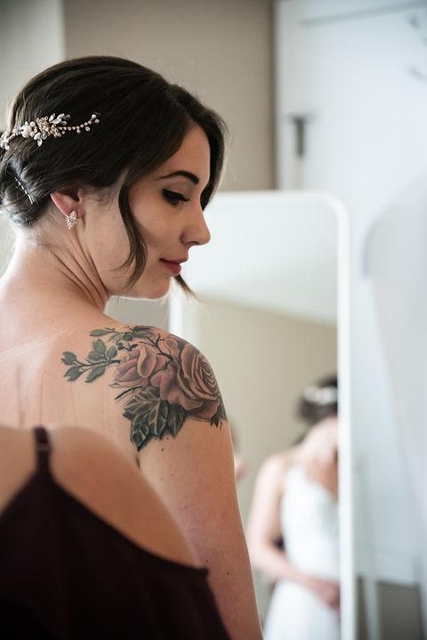 Today a bride-28.JPG