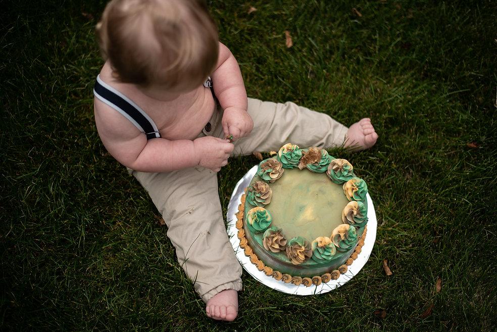 Cake Smash TT-7.jpg