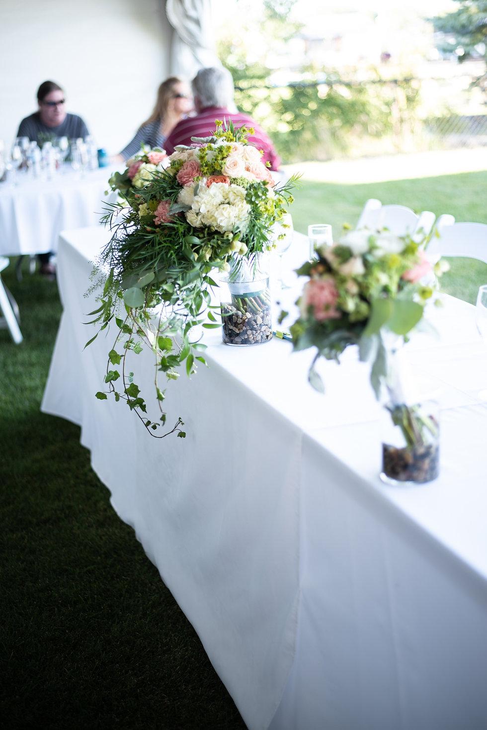 Wedding_-657.jpg